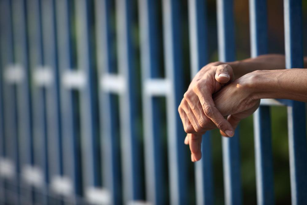Proveo je 38 godina u zatvoru nevin, a sada mu država isplaćuje milione