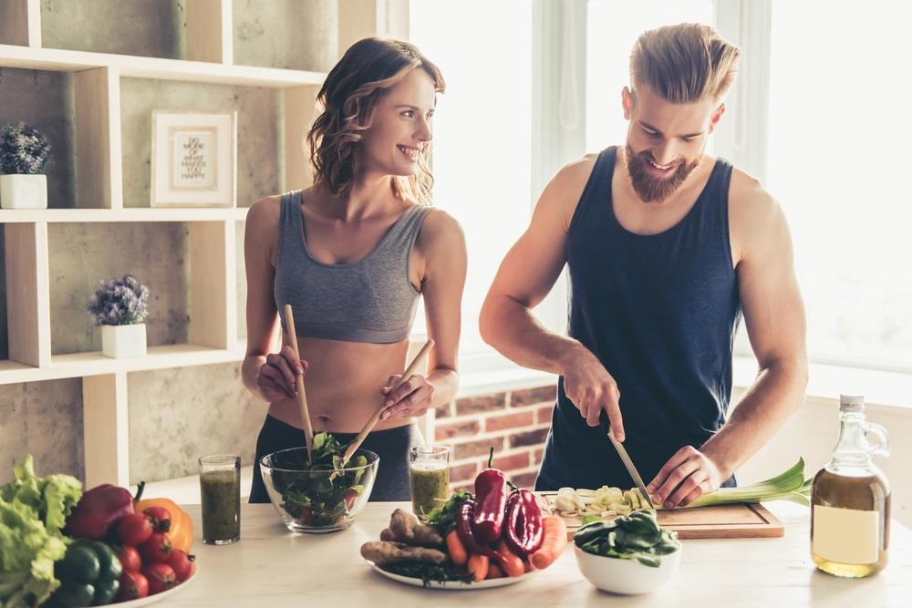 Savet stručnjaka: Male promene za bolje zdravlje