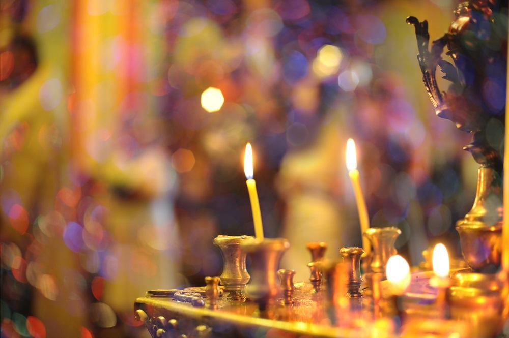 Danas je Vaskršnji utorak: Evo šta bi valjalo da uradite trećeg dana Vaskrsa