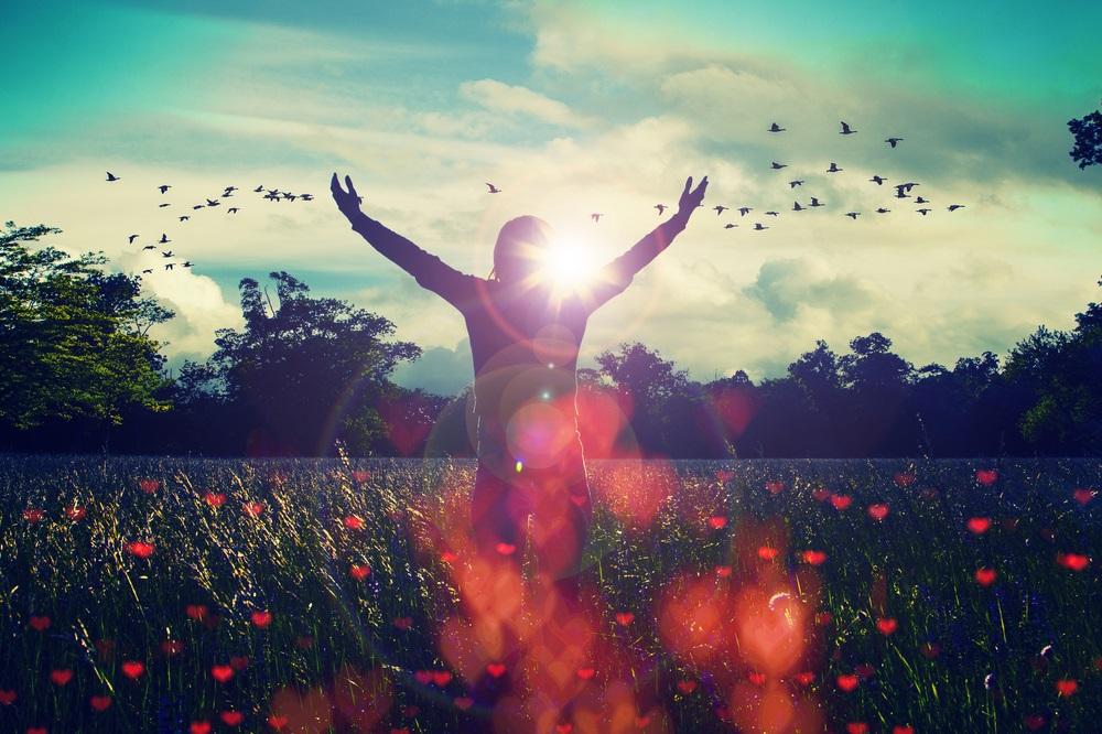 Izađite iz zone komfora: Priča koja će vam promeniti život nabolje!
