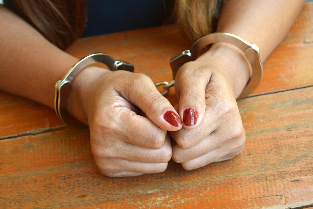 """Novu suprugu bivšeg muža nazvala """"kobilom"""" i sada joj preti dve godine zatvora"""