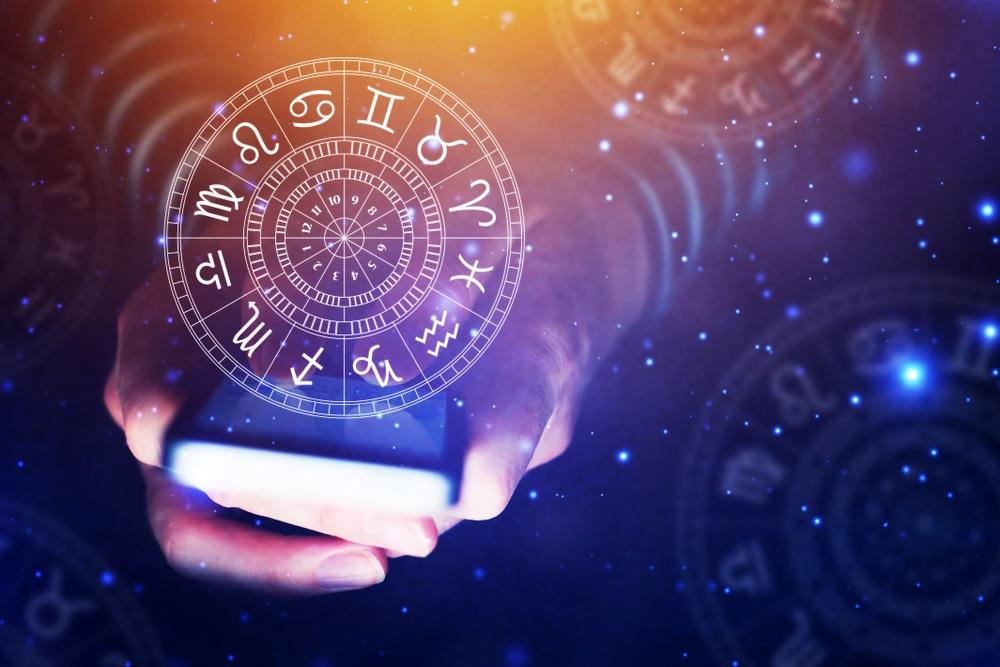 Nedeljni horoskop: Strelčevima garantovan poslovni uspeh, Rakove guše obaveze