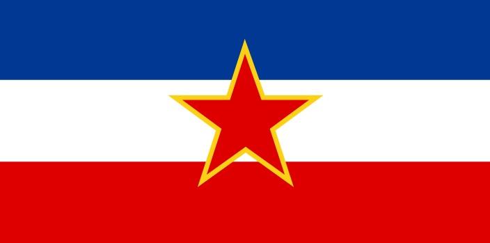 Za dobra stara vremena: Ovaj tekst razumeće svi koji su živeli i u staroj Jugoslaviji