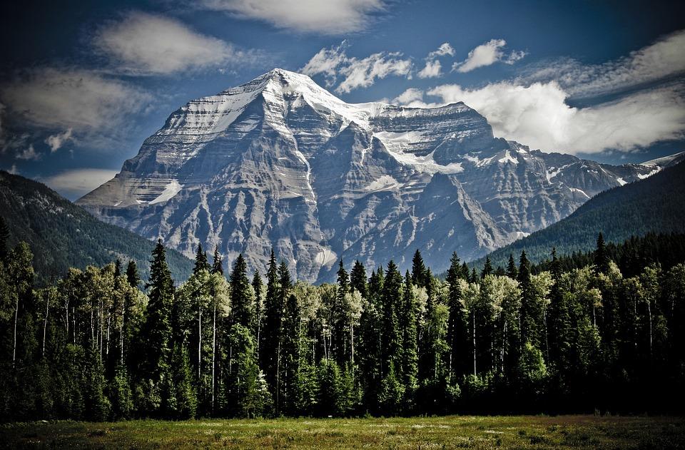 Upozorenje o klimi: Kanada se zagreva više nego duplo brže od svetskog proseka