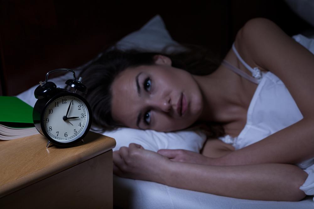 Da Vinčijeva metoda spavanja se i danas primenjuje