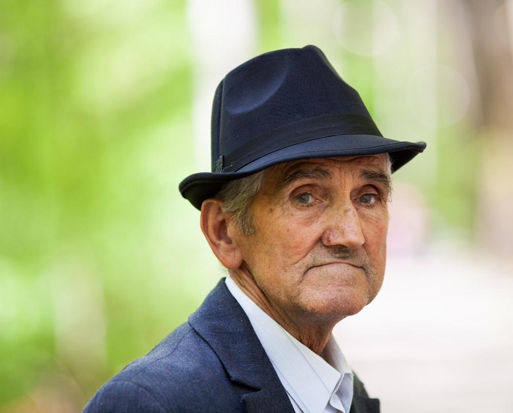 Optužio je čoveka ni krivog ni dužnog, a sudija je pre izricanja kazne starca naučio pameti