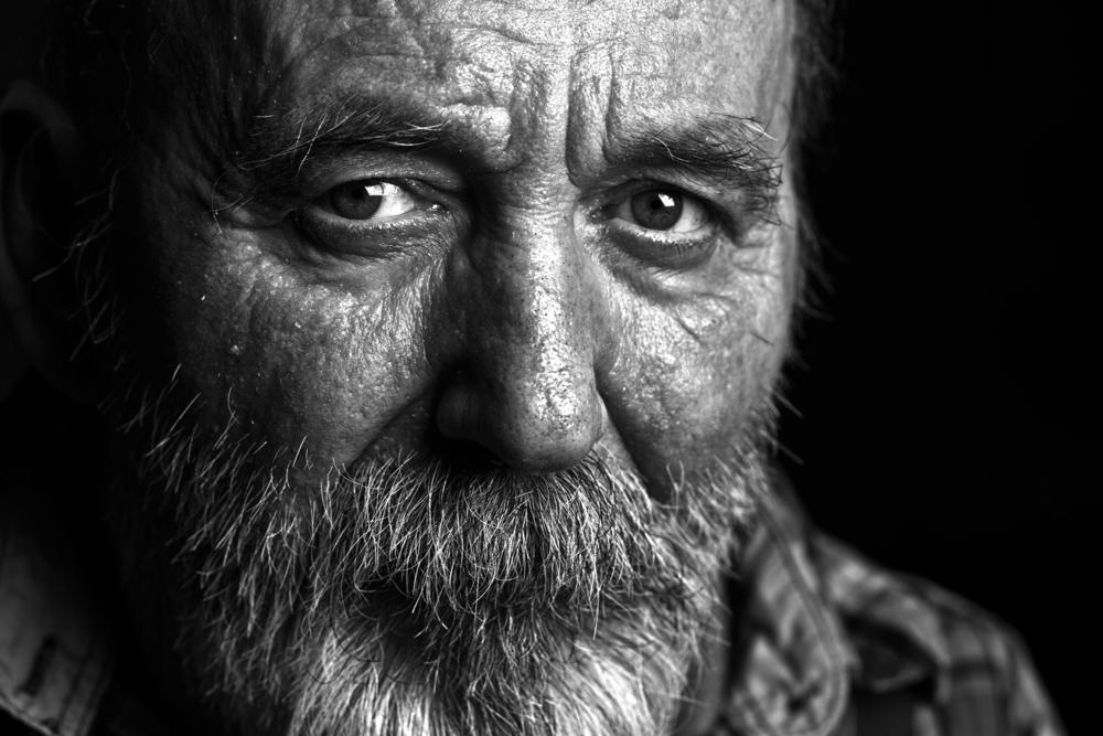 Mudri saveti za život ruskog starca koje nećete moći nigde da nađete