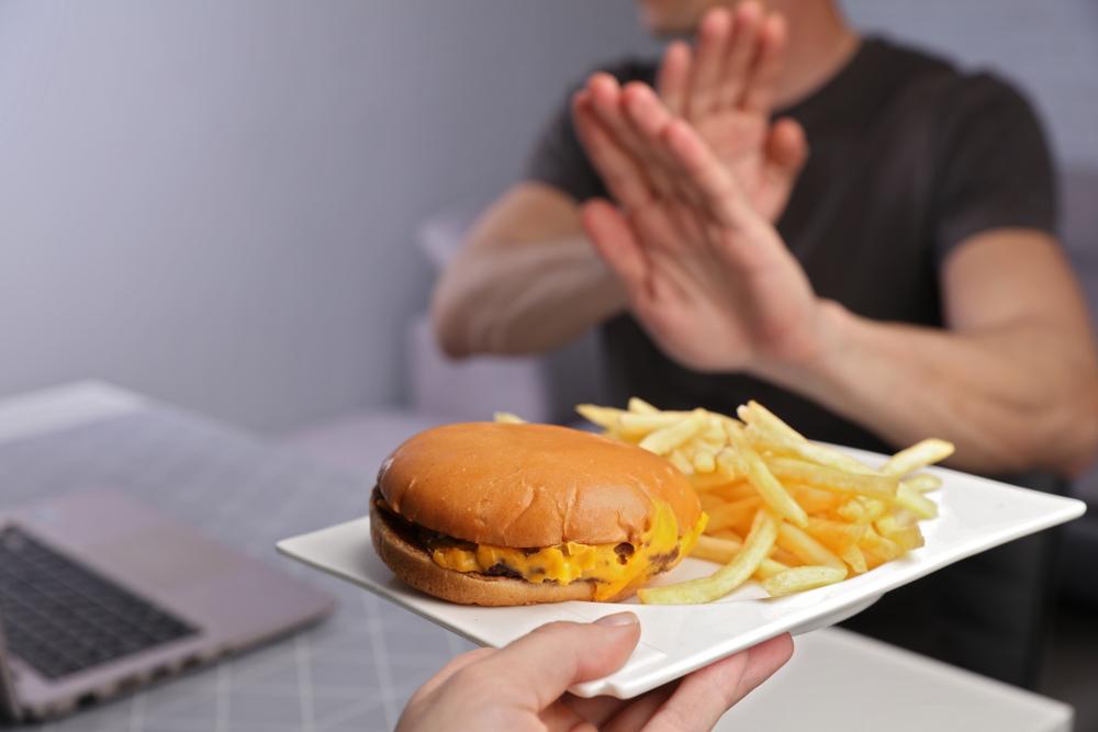 Šta je to dobar holesterol i kako da ga povećate?
