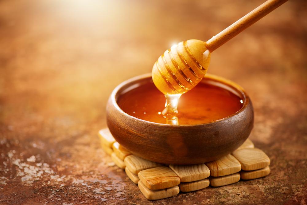 Da li ste čuli za manuka med? Fenomenalan sastojak za negu kože