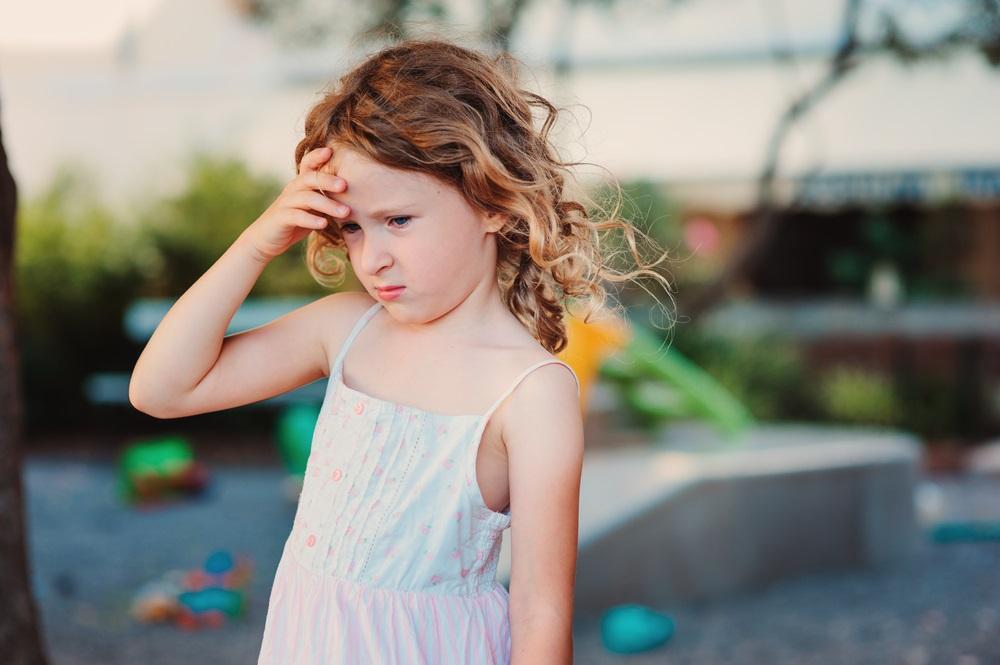 Dete vas ne sluša: Uz ovaj jednostavan trik biće mnogo lakše