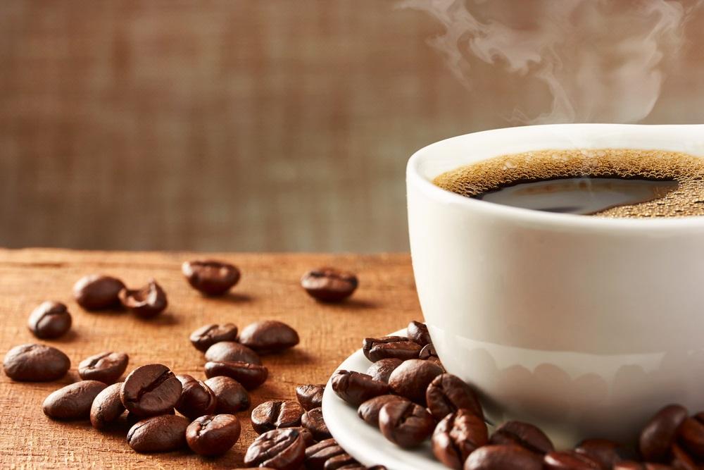Sad stvarno imate dobar razlog da uživate u kafi