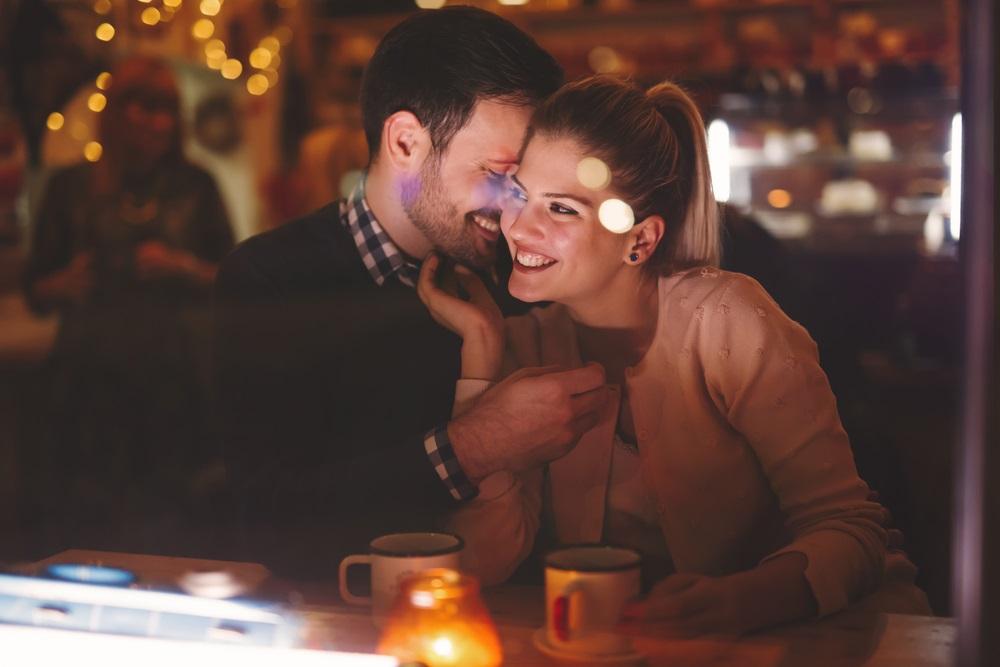 Ova četiri horoskopska znaka obožavaju bezobrazne razgovore
