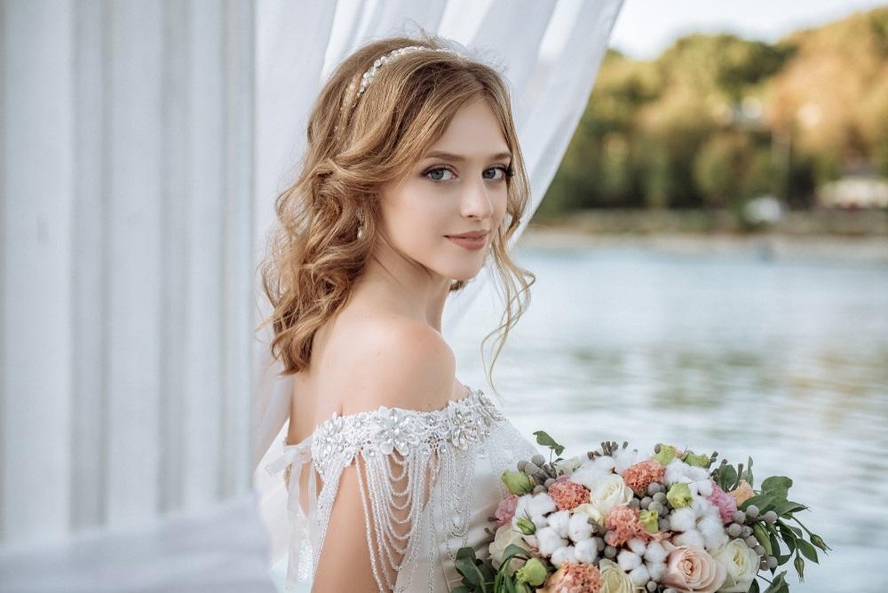 Zbog greške sveštenika moj muž se pred Bogom na večnu ljubav zakleo drugoj ženi