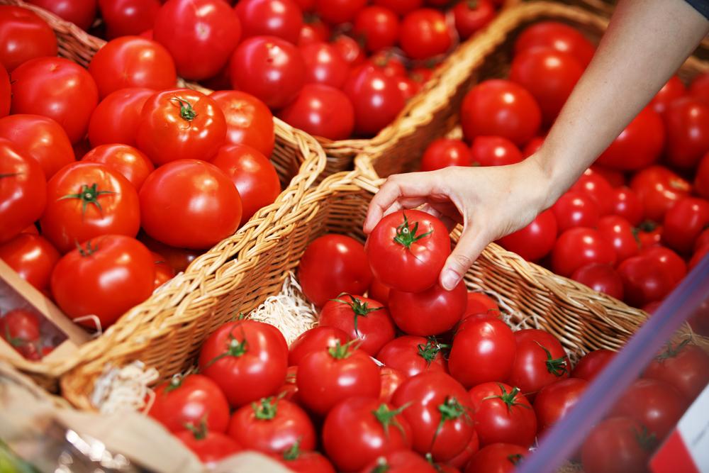 Primećujete li drugačiji ukus? Ako kupujete paradajz u prodavnicama, ovo bi trebalo da znate