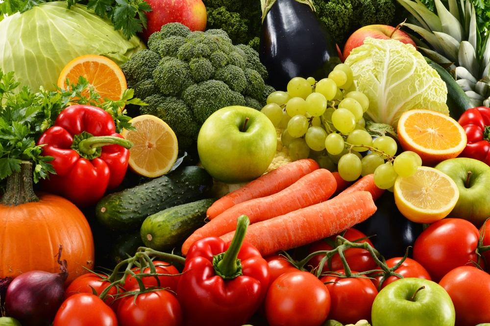 Ne bacajte ga, dajte mu još jednu šansu: Genijalan trik da sačuvate smežurano voće i povrće